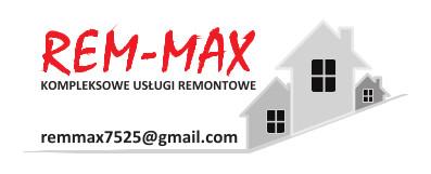 rem-max-koszulki