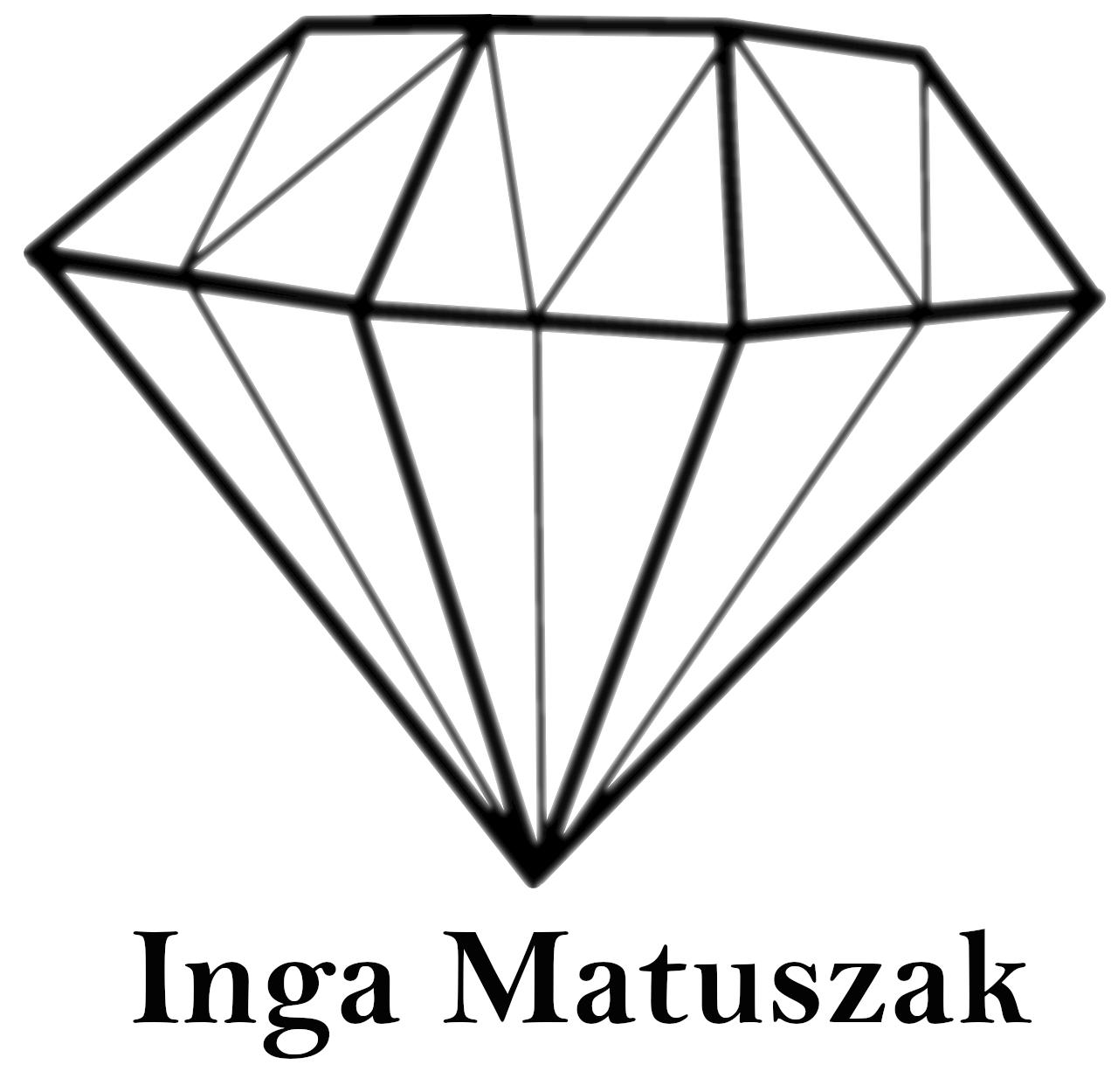 Inga Matuszak