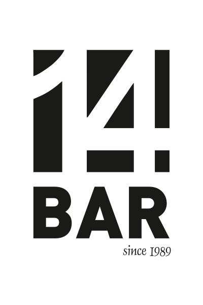 Bar14